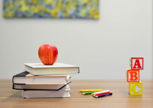 Disadvantages Of Homeschooling-Know About It